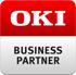 Vertical_Business_Partner_Badge_klein